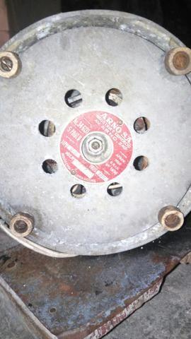 Liquidificador antigo - Foto 2