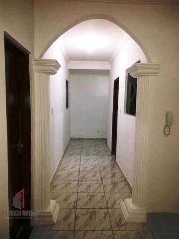 Apartamento, Fátima, Itabuna-BA - Foto 4