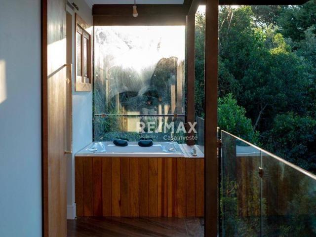 Casa com 4 dormitórios à venda, 900 m² por R$ 4.500.000 - Vila de São Fernando - Cotia/SP - Foto 13