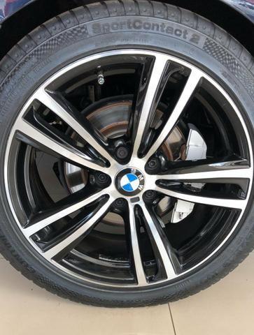 BMW 320i Active Flex - Foto 2
