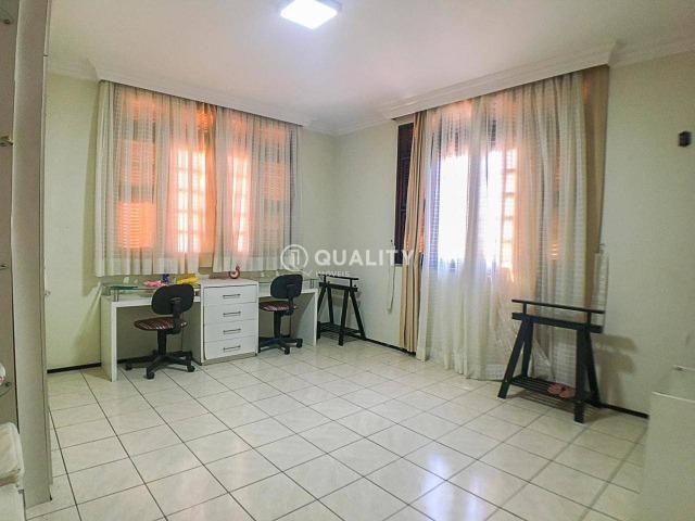 Casa Duplex no Rodolfo Teófilo, 440 m², com 3 suítes à venda por R$ 950.000,00 - Foto 15