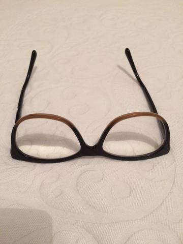 Chanel feminino armação de óculos