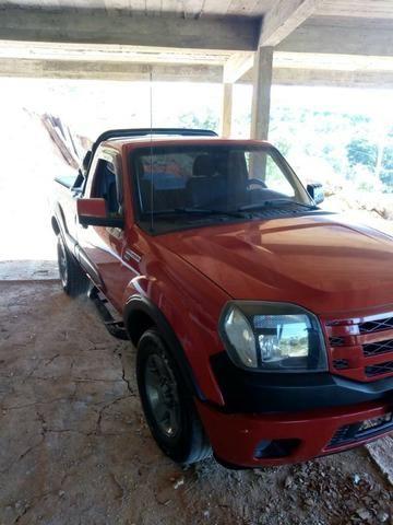 Ranger 2.3 2012 Sport - Foto 5
