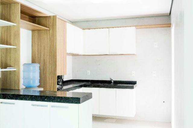Casa Nova Locação Eusebio com intenção de compra - Foto 6