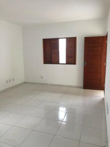Casa Parnamirim 2/4 Com Suite Parque Verde Proximo a UPA Por R$ 135,000.00 Mil - Foto 5