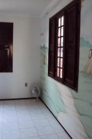 Excelente Casa no Bairro José de Alencar - Foto 11