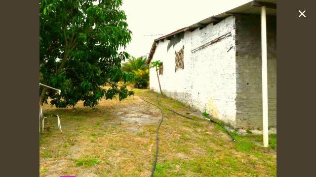 Sitio na Vila de Peladas em Caruaru - Foto 7