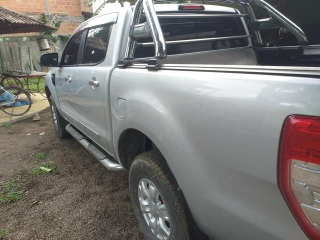 Ford Ranger XLS - Foto 12