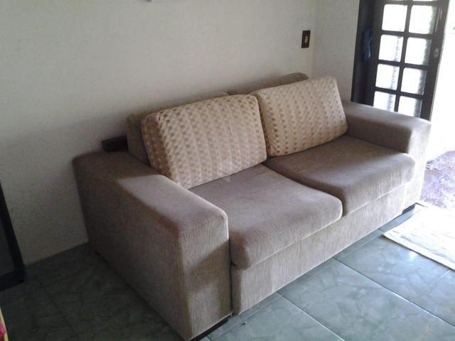 Casa de condomínio à venda com 3 dormitórios cod:BR3CS8749 - Foto 2