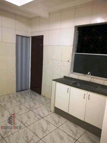 Apartamento, Fátima, Itabuna-BA - Foto 9