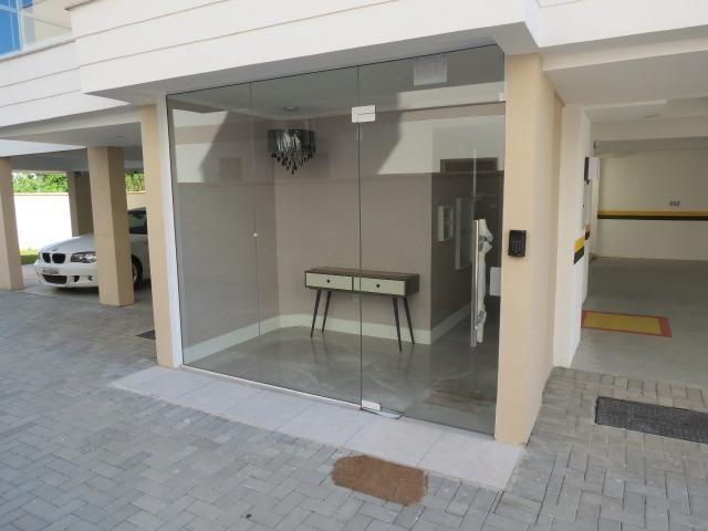 Oportunidade! Apartamento Pronto Para Morar ? Gaspar - SC - Foto 14