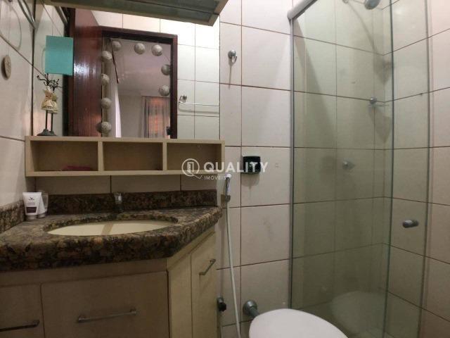 Casa Duplex no Rodolfo Teófilo, 440 m², com 3 suítes à venda por R$ 950.000,00 - Foto 11