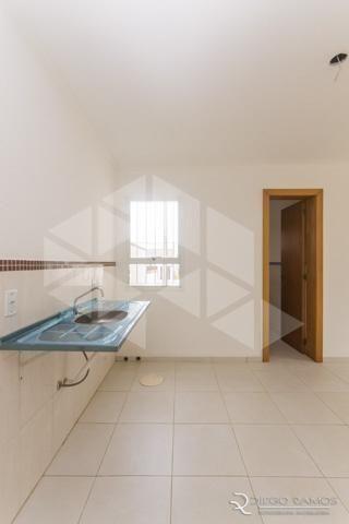 Apartamento para alugar com 1 dormitórios em , cod:I-022871 - Foto 16