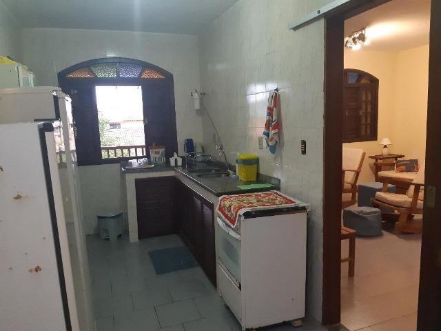 Casa,3 quartos, 1 suíte no Condomínio Orla Azul I em São Pedro D'Aldeia - Foto 18