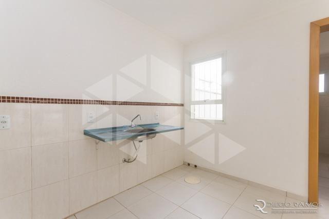 Apartamento para alugar com 1 dormitórios em , cod:I-022871 - Foto 15