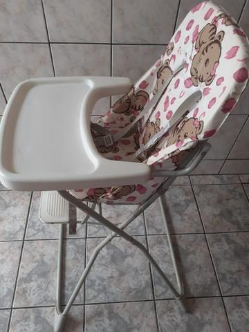 Cadeira bebê ? - Foto 2