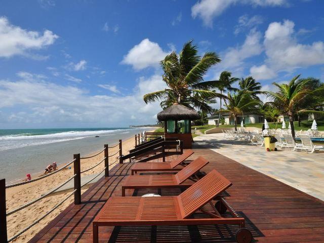 Beach Class Resort Muro Alto - Foto 8