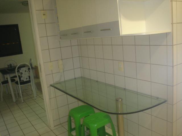 Venda Apartamento Campos do Cerrado 59152-219 - Foto 8
