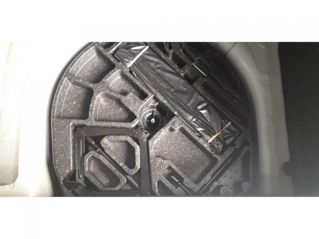 Chevrolet Onix LT 1.0 8V FLEX - Foto 8