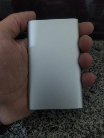 Vendo Porta Cartão Xiaomi Importado! - Foto 2