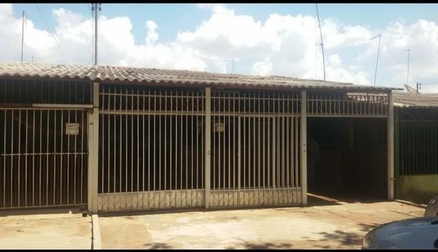 Casa na QNQ 1