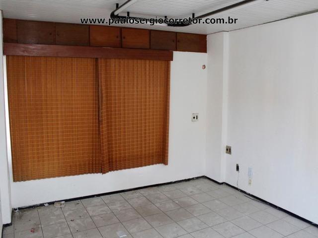 São Gerardo - Sala Comercial 27 m² - Foto 6