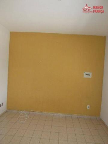 Casa com 2 dormitórios - Campo do Galvão - Guaratinguetá/SP - Foto 4