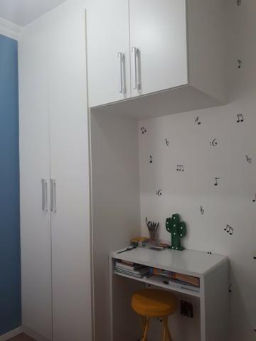 Apartamento Mobiliado - Foto 14