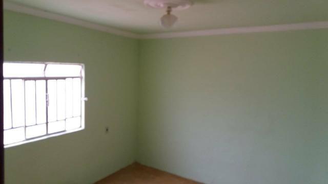 Casa com 2 quartos - Foto 6