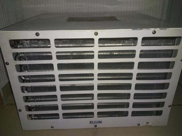 Condensadora 9.000btus - Foto 4
