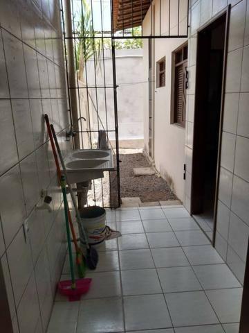 Casa de 3 quartos com 117 m2 no Cond Madre Tereza de Calcutá - R$256.000,00 - Foto 20