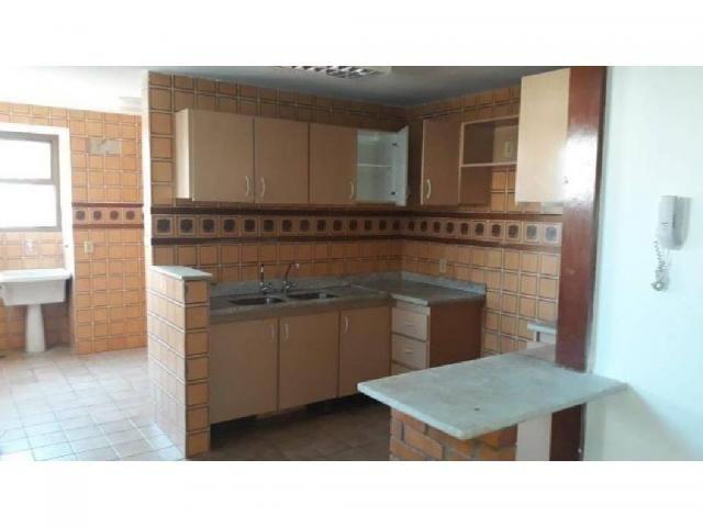 Apartamento para alugar com 4 dormitórios em Popular, Cuiaba cod:23012 - Foto 7