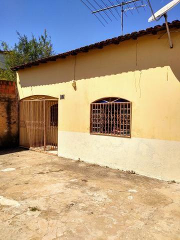 Vendo casa na ar 14 de sobradinho - Foto 18