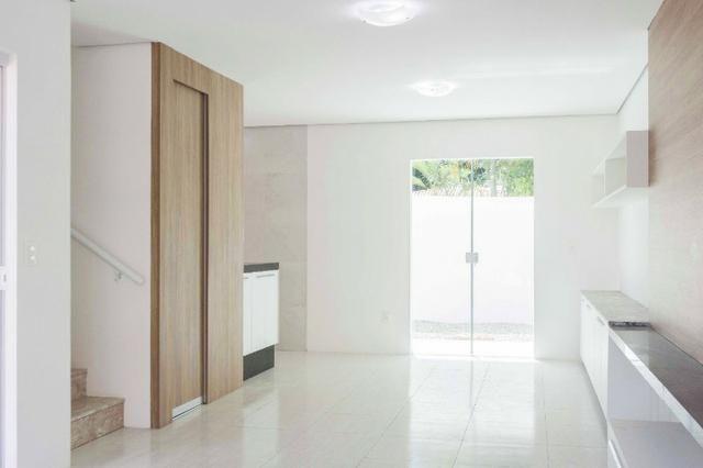 Casa Nova Locação Eusebio com intenção de compra - Foto 8