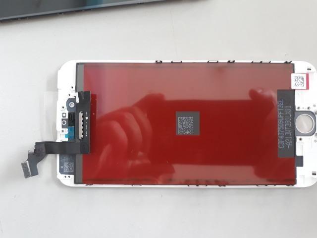 Dislplay / Lcd Iphone 6 Plus - Foto 2