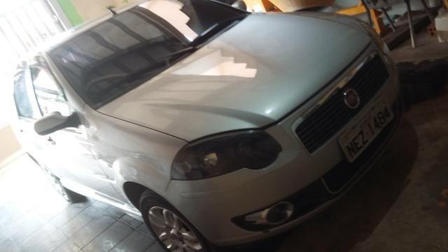Fiat palio 2010 - Foto 2