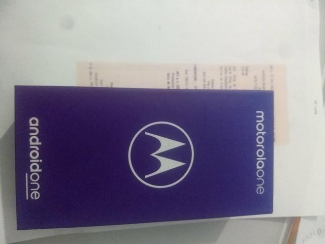 Motorola one - Foto 5