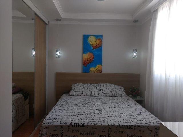 Apartamento 2/4 - Condomínio Parque Filipinas - Foto 6