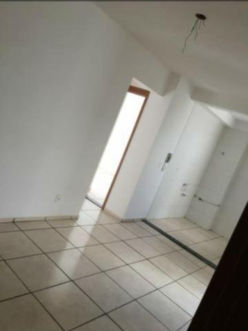 Apartamento de 2 Quartos Garagem Jardim Presidente - Foto 18
