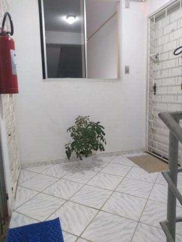 Vendo ap em condomínio fechado Luiz dos Anjos, R$75.000,00 - Foto 15