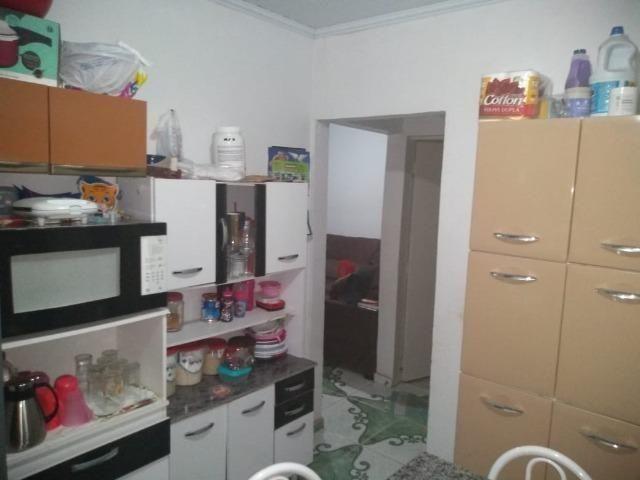 Avenida Comercial!! Samamabaia, Qd:423 Com 02 Residências!! 02 Quartos!! - Foto 10