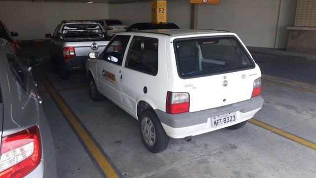 Fiat uno mille - Foto 2