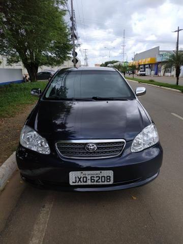 Corolla XEI - Automático - em Ariquemes - Foto 2