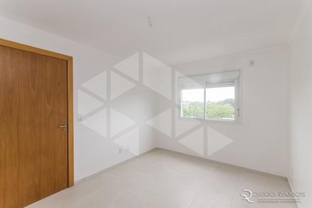 Apartamento para alugar com 1 dormitórios em , cod:I-022875 - Foto 2