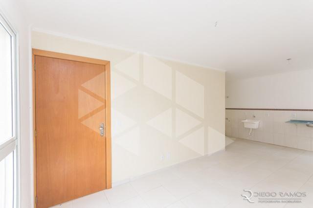 Apartamento para alugar com 1 dormitórios em , cod:I-022871 - Foto 10