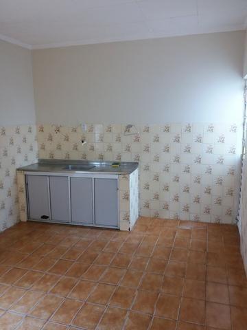 Vende-se casa bem localizada - Foto 10