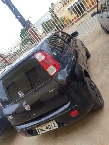 Fiat uno vibace 2011/2011 - Foto 6