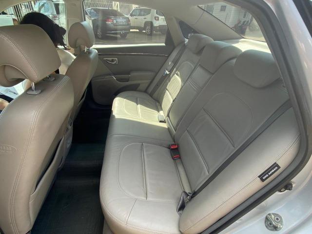 Hyundai azera AUT. 3.0 - Foto 6