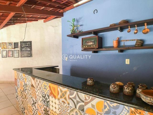 Casa Duplex no Rodolfo Teófilo, 440 m², com 3 suítes à venda por R$ 950.000,00 - Foto 20