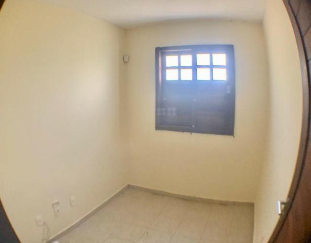 Sou uma casa muito aconchegante em Emaús e custo R$ 230 mil! - Foto 5